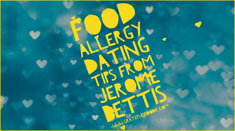 Dating with food allergies match com